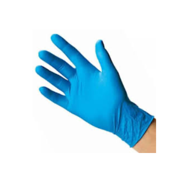 COVID-19 GLOVES
